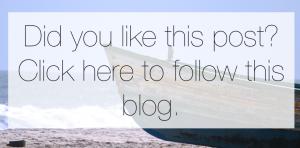 follow-button-small
